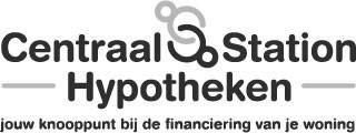 business case: hypotheken zonder gedoe