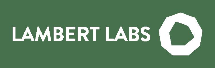 Lambert Labs Logo