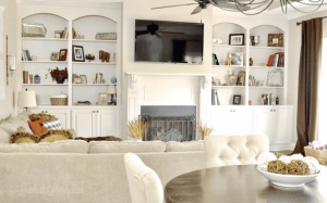 Ten Simple Ways to Start Organizing Your Home
