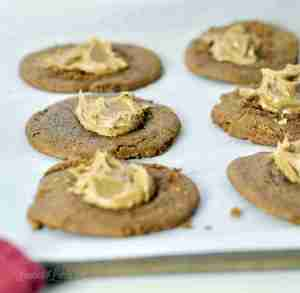 gingerbread_cookie_butter_thumbprint_cookies006