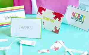 thank_you_note_printables_005