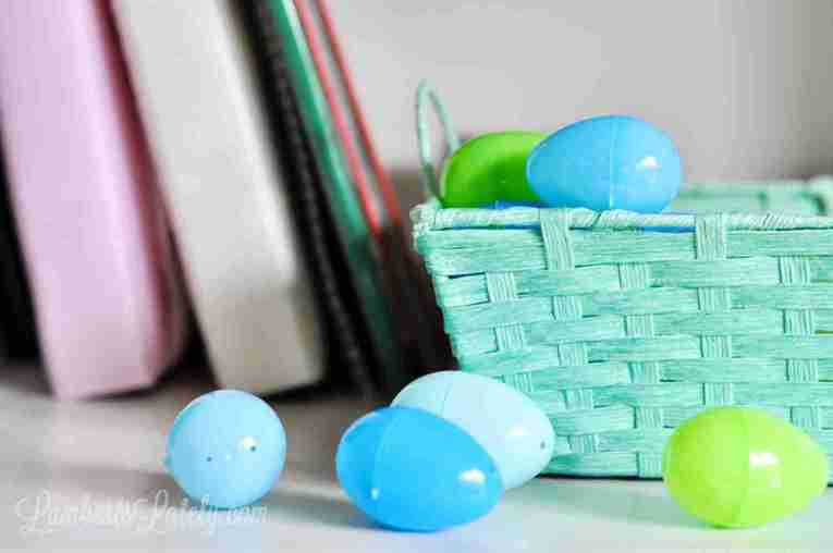 Check out this list of over 100 Easter basket ideas for men - great ideas whether you're shopping for a husband, boyfriend, or father. Huge list of unique ideas for lots of different interests.