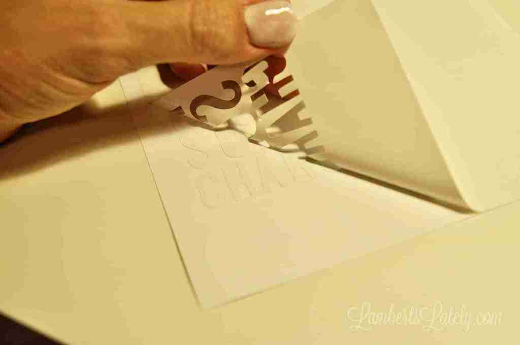 This image has an empty alt attribute; its file name is labels_with_cricut008-1024x680.jpg