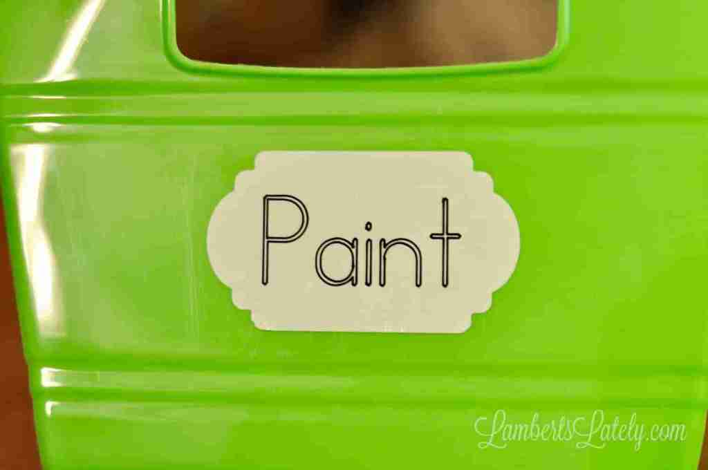 This image has an empty alt attribute; its file name is labels_with_cricut027-1024x680.jpg