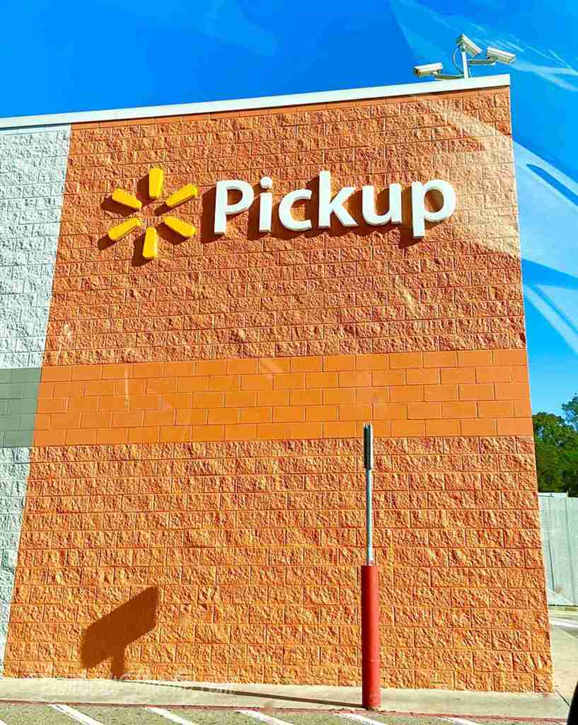 This list of Walmart Grocery Pickup hacks shows you several great ways to save money on your grocery bill, including how to find coupon deals, how to get cash back on purchases, and how to find the best discounts on your order.