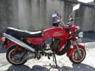 br-tork-150cc-1979-22677-MLB20233465541_012015-F