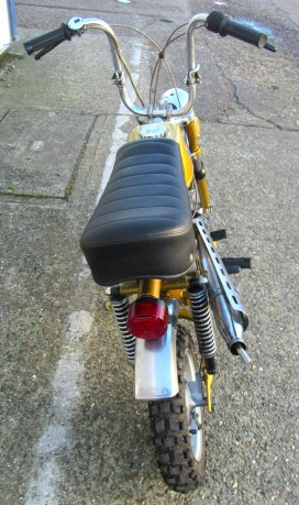 benelli_moped_ebay_-3