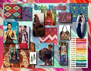 Boho Mexico-01