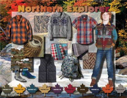 Northern Explorer-01