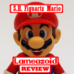 lameazoid_review_figarts_mario