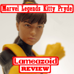 Lameazoid_Review_ML_Kitty_Pryde