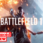 Lameazoid_Review_BF1_wide