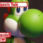 Lameazoid_Review_Figuarts_Yoshi_Wide