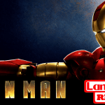 Lameazoid_Review_Iron Man Wide
