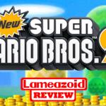 Lameazoid_Review_NewSMB2