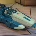 Blurr_Vehicle_02