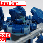 Lameazoid_Review_TitansReturn_Blurry