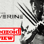 Lameazoid_Review_the_wolverine