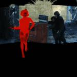 Legion-Chapter-6-Dance-routine