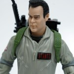Mattel Classic Ghostbusters – Ray Stantz
