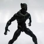 Marvel Legends Black Panther