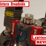 Lameazoid_Review_TR_Broadside