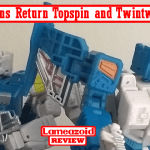 Lameazoid_Review_Topspin_and_Twintwist