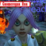 Lameazoid_2018_WoW_Gnomeregan_Run