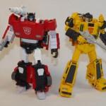 Transformers_Masterpiece_Sideswipe_11