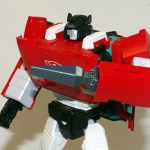 Transformers_Masterpiece_Sideswipe_14