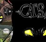 gish001
