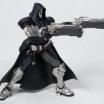 Figma_Reaper_02