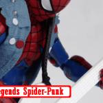 Lameazoid_Review_Marvel_Legends_Spider_Punk