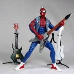 SpiderPunk02
