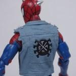 SpiderPunk05