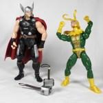 Marvel_Legends_Loki_04