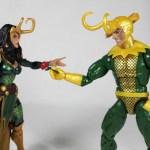 Marvel_Legends_Loki_05