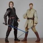 Star_Wars_Black_Series_Anaking_Skywalker_04