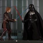 Star_Wars_Black_Series_Anaking_Skywalker_09