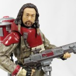 Star_Wars_Black_Series_Baze_Malbus_05