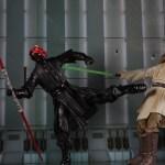 Star_Wars_Black_Series_Darth_Maul_03