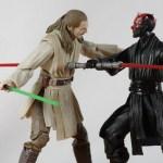 Star_Wars_Black_Series_Darth_Maul_10