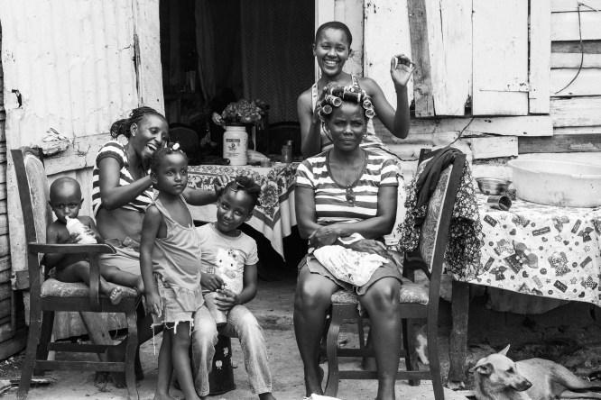 2015-09-05 Sugar Cane Villages_Cubana_2-95