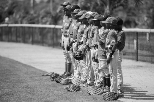 20170329Dominican Republic Day 4 - Pasitos de Jesus and Baseball-0009