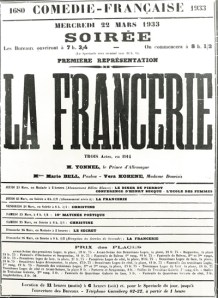 Fonds Médiathèque du Grand Narbonne