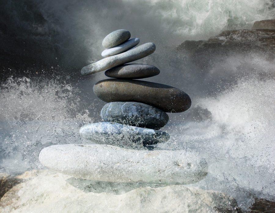 Trouver sa posture de Méditation