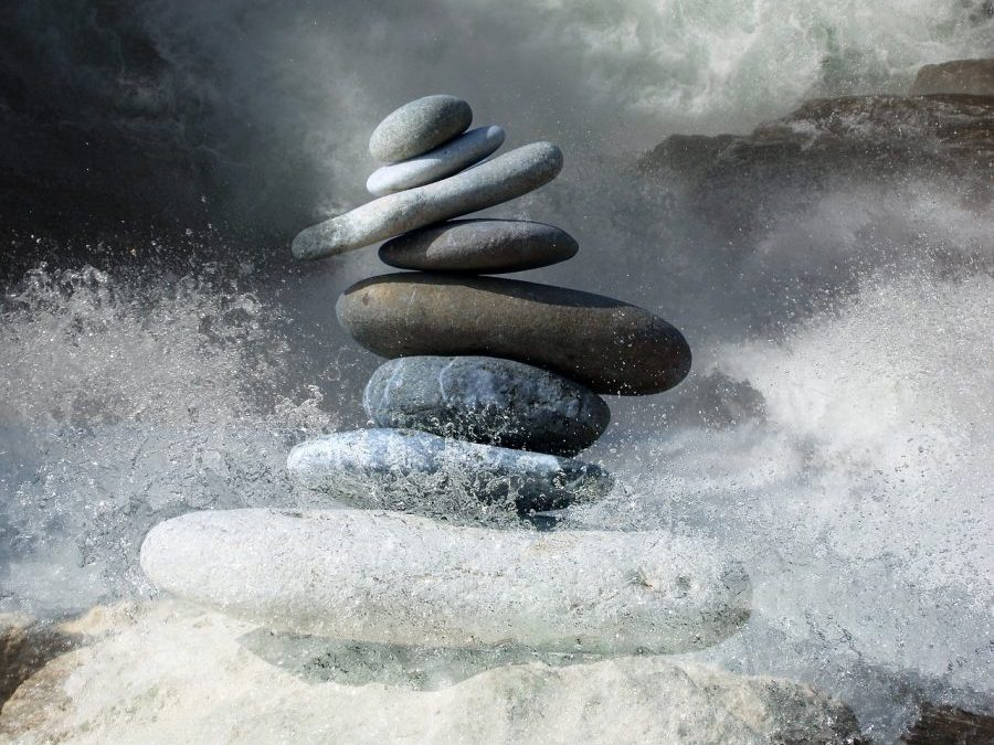 Trouver sa posture de Méditation6 min de lecture