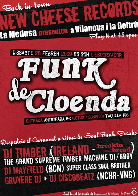 funkcloenda-postermail