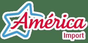 logo-america-ok-sin-fondo