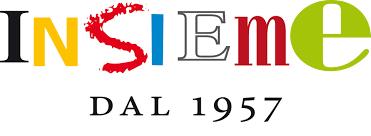 Europa_logo3